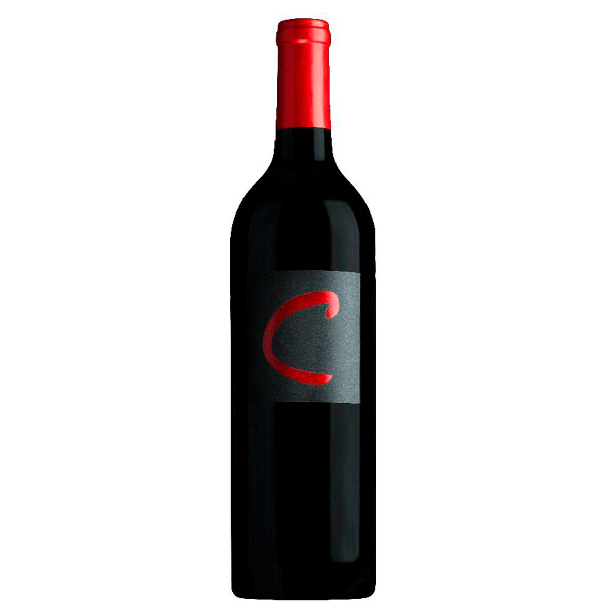 COVENANT RED C CABERNET